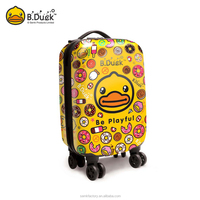 New design ladies travel luggage bags cheap luggage bags wholesaler