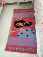 Fashion And Soft Children Carpet for home