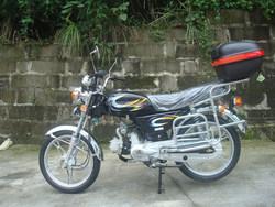 50cc 70cc 90cc 110cc alloy wheel cheap hot seller JY90 straddle motorcycle