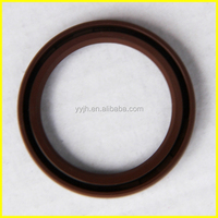 Bock fk40 Oil seal compressor parts,rubber seal ring rubber seal manufacturer,oil seal framework auto part