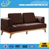 2 seats european classic fabric lounge sofa S012-M3-3