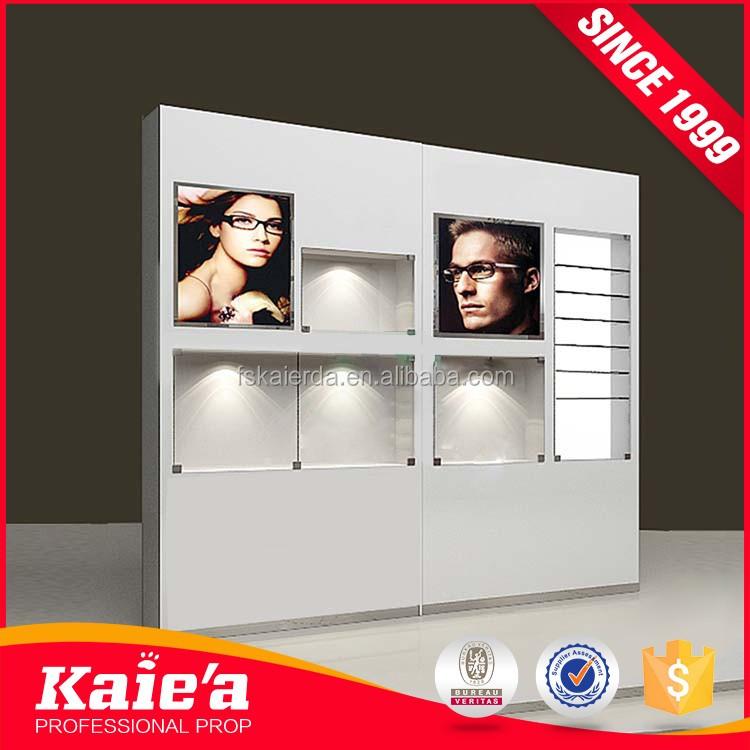 Sunglasses-furniture-optical-shop-interior-design-glass (2).jpg