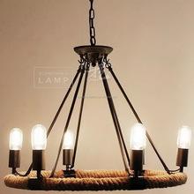 Manufacturer's classic pendant lamp copper pendant lamp led pendant lamp
