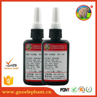uv adhesive glue for crystal