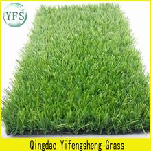50mm Hot sale football/soccer field artificial grass