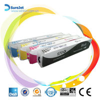 compatible for hp 970 hp 971 ink cartridge for hp officejet pro inkjet printer