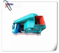 PE series jaw crusher,coal crusher for reducing various kinds of stones and lump materials