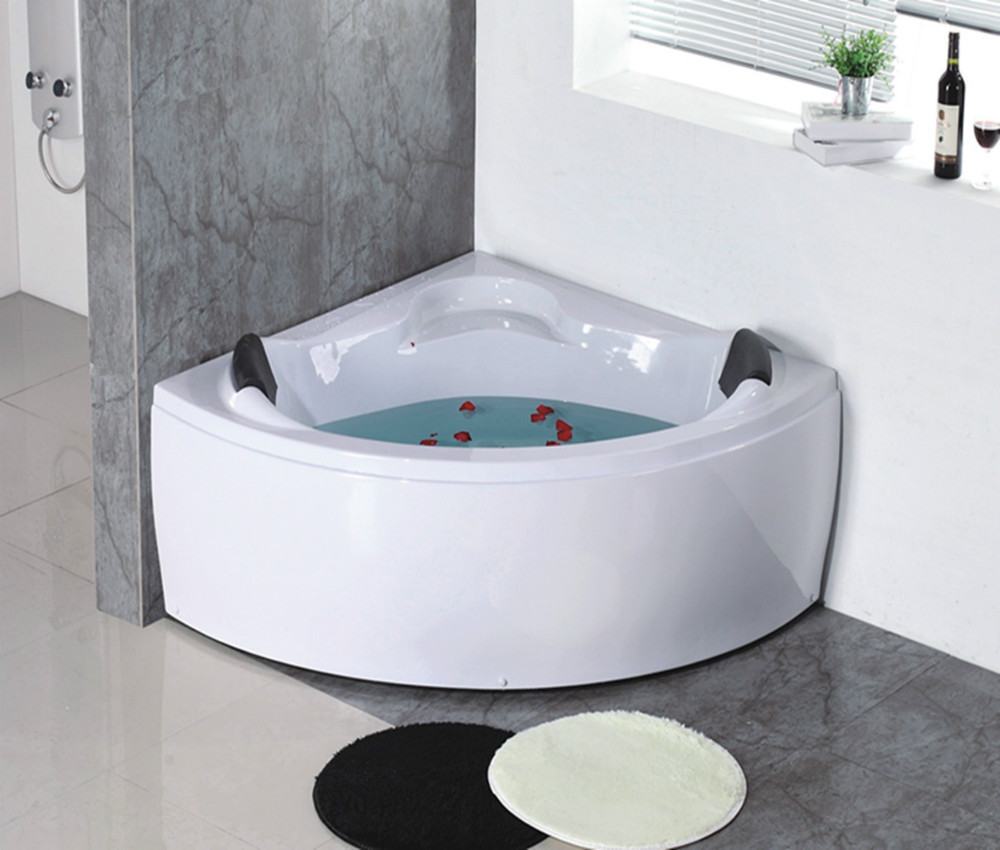 China Experienced Supplier 1300 Mm Deep Soaking Tub Buy