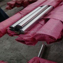 Hardening 304 stainless steel pipe scrap