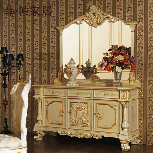 Italian French Antique Furniture Antique French Provincial Furniture