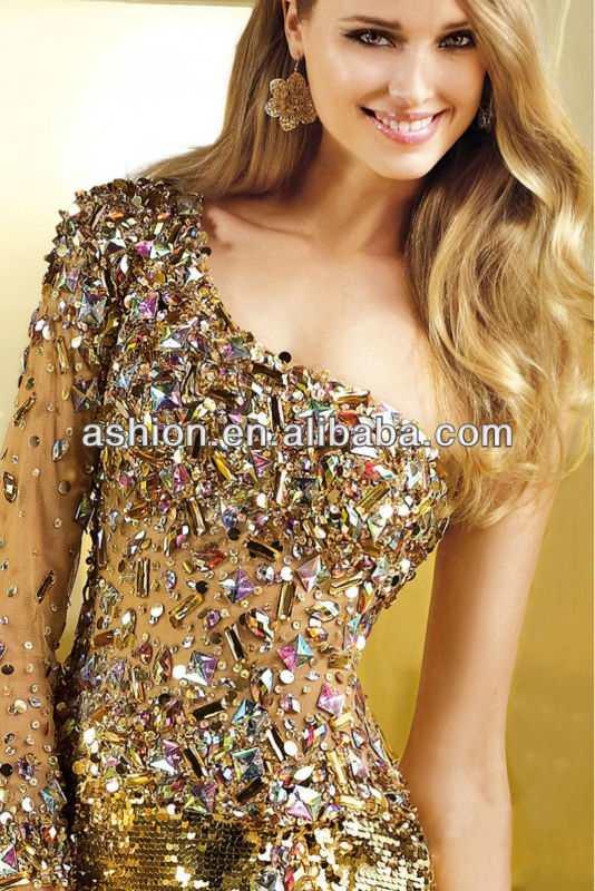 Black and gold evening dress malaysia