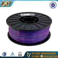 Empty Plastic Spools For 1kg/0.7kg/0.5kg 3D Printer Filament