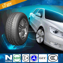 Tyres car passenger 195/65r15 205/75d15 205/55r16 175/65R14