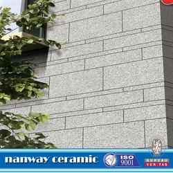 outdoor brick tiles for exterior walls,exterior tiles for walls