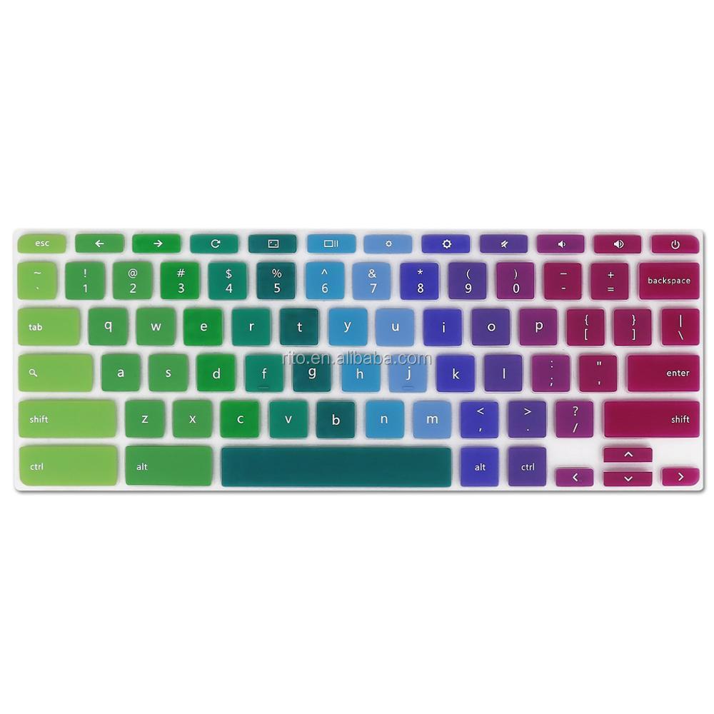 Acer keyboard cover  (8).jpg