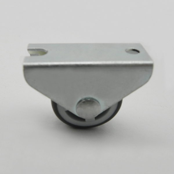 fixed furniture pp small caster wheels buy small caster