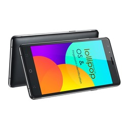7.8mm slim android 5.0 dual sim card 4G LTE 3GB RAM 13MP Camera mobile phone with fingerprint identification