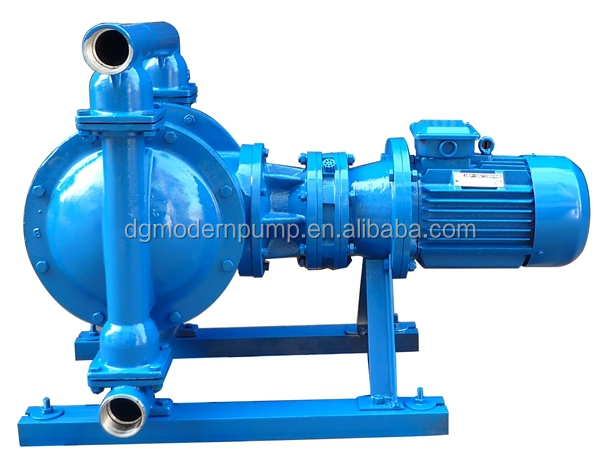 Dby series electric motor driven diaphragm pump view electric motor dby 50p 1 ccuart Images