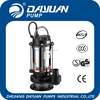 QDX submerged water pompa,submerged pompa,electrical pump