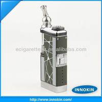Innokin iTaste VTR japan wholesale electronics new novelty products