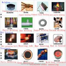 tempra ad induzione forno per le macchine strumenti hardware