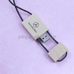 Wholesale 2GB/4GB./8GB USB Flash Drives