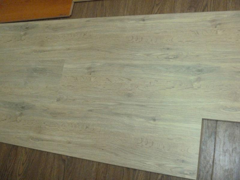 Laminate flooring germany technology chinese manufacturer for Laminate flooring manufacturers
