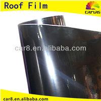 Carlas wholesale car roof protective film custom mirror self adhesive film