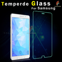 2015 new function anti-spy utral high clear curved edge glass screen protector with best quality