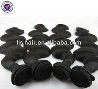 Hot Selling Hair Extension Stores