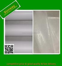 Chemical bond nonwoven interlining /gum stay 1025hf 1035hf 1050hf 1065hf)