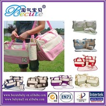 Hot Selling Cute Women Bag And PP Woven Bag With High Quality