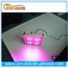 300w led grow light 200w led grow light kit 400w led grow light