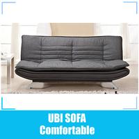 Click Clack sofa bed / folding sofa bed /sleeper sofa bed MY033