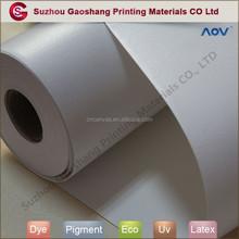Polyerter-cotton blank stretch canvase