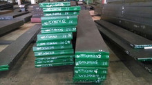 P20 1.2311 3Cr2Mo Hot rolled mold steel plastic flat bars China Steel Product