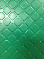 pvc roll kitchen floor covering for sale