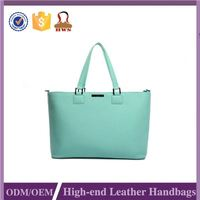Excellent Quality Cheap Prices Sales Beach Bag Online Shopping