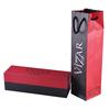 /p-detail/custom-cheap-wine-bag-bag-in-box-300004735597.html