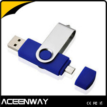 wholesale cheap bulk OTG USB pen drive