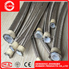 Braided reinforced PTFE Teflon hose