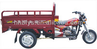 110cc cargo tricycle 3 wheeler pass ISO9001