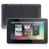 2014 Hot 7 Inch PIPO S1 Pro RK3188 Quad Core 2.0MP Camera RAM 1GB ROM 8GB Android 2.2 Tablet PC