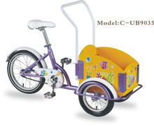 tricycle for kids/three wheeler for sale
