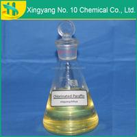 Chlorinated paraffin 52 supplier/industrial grade paraffin wax/lubricant