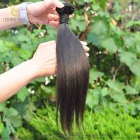 unprocessed virgin brazilian hair virgin hair colombian virgin hair