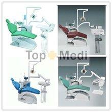 integral dental equipment dental unit dental chairs hang arm