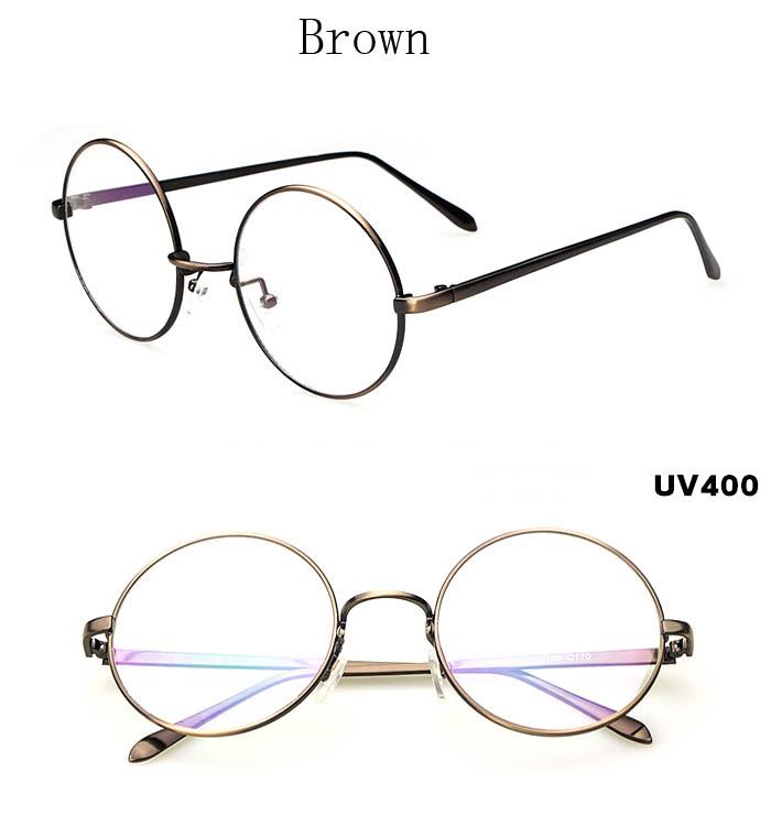Eyeglass Frame In German Language : Wholesale New Model Eyewear Frame German Titan Eyewear ...