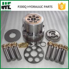 Low price P200Q parker pump spare parts