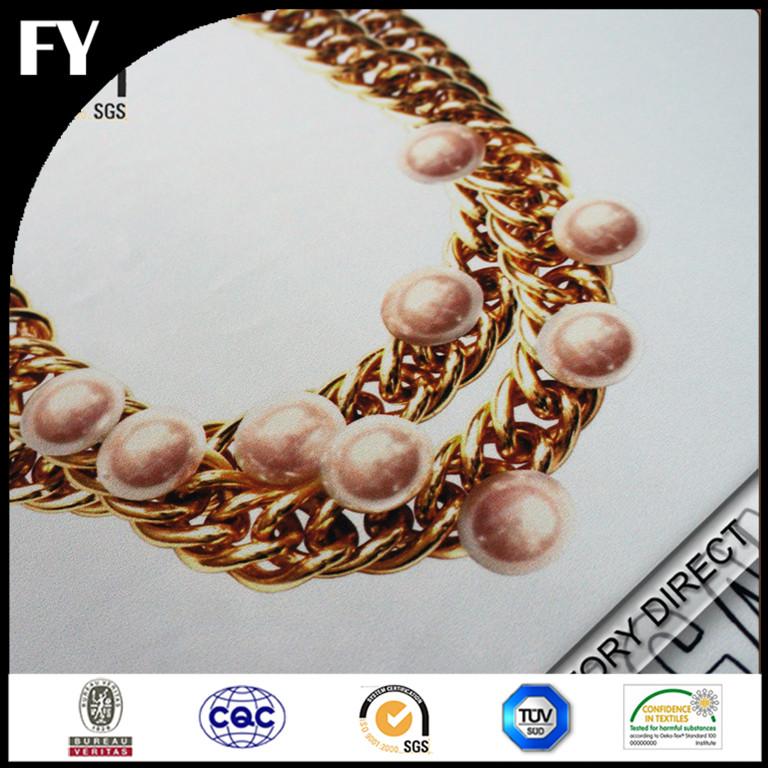 FYML-00407-3.jpg
